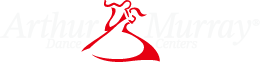 Arthur Murray 亞曼瑞國際舞蹈教學