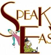 20141004 Speakeasy, The Musical, News From FTV