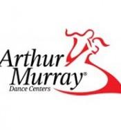 Arthur Murray Recruitment
