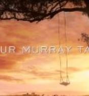 Arthur Murray Taiwan 亞曼瑞國際舞蹈教學中心兒童班少年班